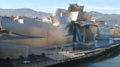 vista previa del artículo Programas especiales en el Museo Guggenheim Bilbao para celebrar la Aste Nagusia