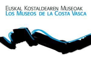museos-de-la-costa-vasca