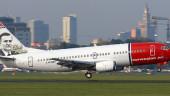 vista previa del artículo Nueva ruta aérea entre Bilbao y Oslo