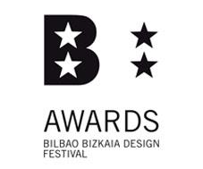premio-b-awards