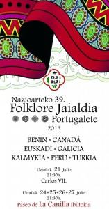 xxxix-festival-internacional-folklore-portuga-L-TSz5O6-157x300