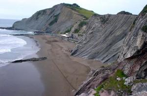 zumaia-costa-vasca