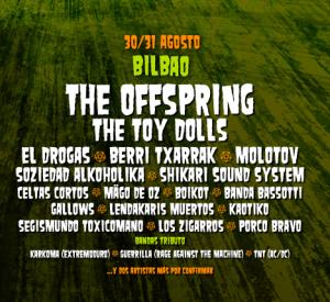 festival-en-vivo-bilbao