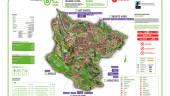 vista previa del artículo El Anillo Verde de Bilbao ya es un «Gran Recorrido 228»