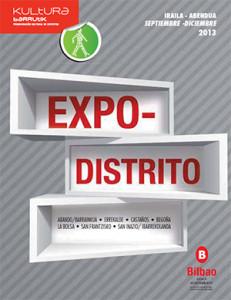 expodistrito-2013