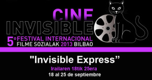 festival-cine-invisible
