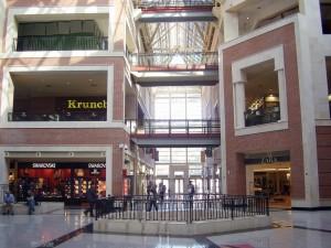 centro-comercial-zubiarte