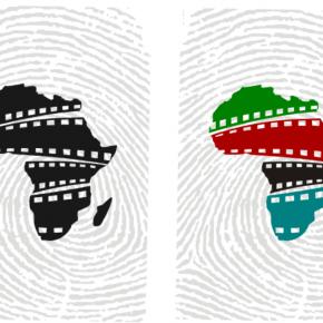 curso-cine-africano