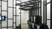 vista previa del artículo Artistas vascos contemporáneos en el Museo Guggenheim Bilbao