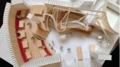 vista previa del artículo Nuevos espacios para el Museo Guggenheim Bilbao