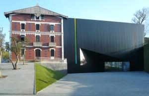 museo-balenciaga