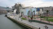 vista previa del artículo Bilbao, industria y turismo en una sola ciudad