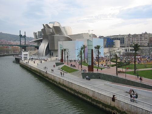 museogum