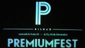 vista previa del artículo Del 4 al 9 de noviembre llega Premiumfest
