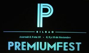 premiumfest-bilbao