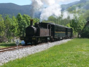 tren-de-vapor-museo-vasco-del-ferrocarril