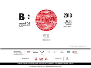 b-award-2013