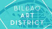 vista previa del artículo Se edita el folleto Bilbao Art District Otoño 13 con toda la programación expositiva
