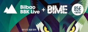 bono-combinado-bbk-live-y-bime