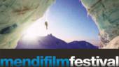 vista previa del artículo En diciembre llega el Mendi Film Festival