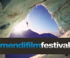 mendi-film-festival