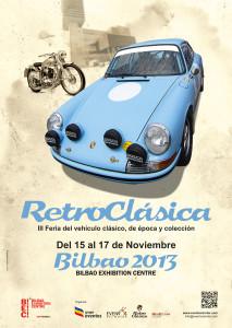 retroclasica-2013