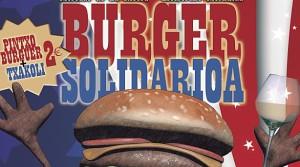 hamburguesa-solidaria