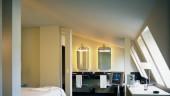 vista previa del artículo Fin de semana de San Valentín en el Hotel Miró Bilbao