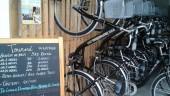 vista previa del artículo Recorre Bilbao en bici
