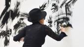 vista previa del artículo Yoko Ono realizará tres performances en el Museo Guggenheim Bilbao