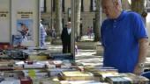 vista previa del artículo 44ª edición de la Feria del Libro de Bilbao