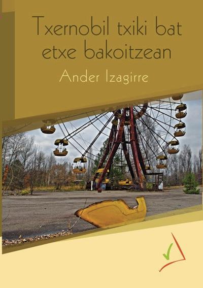 AlhóndigaBilbao y la lectura en euskera