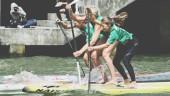 vista previa del artículo Vuelve la Iberdrola Bilbao World Sup Challenge