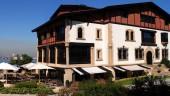 vista previa del artículo Hotel Embarcadero, a un paso de Bilbao