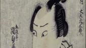 vista previa del artículo Arte japonés en el Museo de Bellas Artes