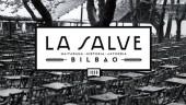 vista previa del artículo Vuelve la cerveza La Salve de Bilbao
