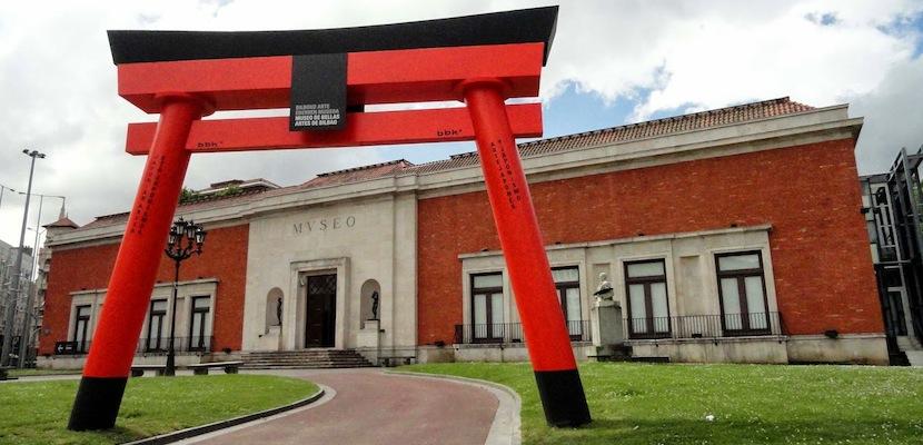 Japon en Bilbao