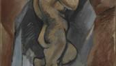 vista previa del artículo Completa retrospectiva de George Braque en el Museo Guggenheim Bilbao