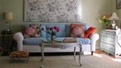 vista previa del artículo El boom de los muebles Vintage y retro llegó a Bilbao