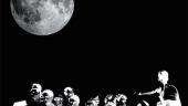 vista previa del artículo Segunda Regata Nocturna Bilbao – Tecuni