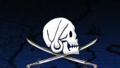 vista previa del artículo «Piratas. Los ladrones del mar» en el Museo Ría de Bilbao