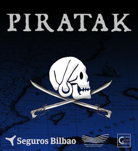expo-piratas