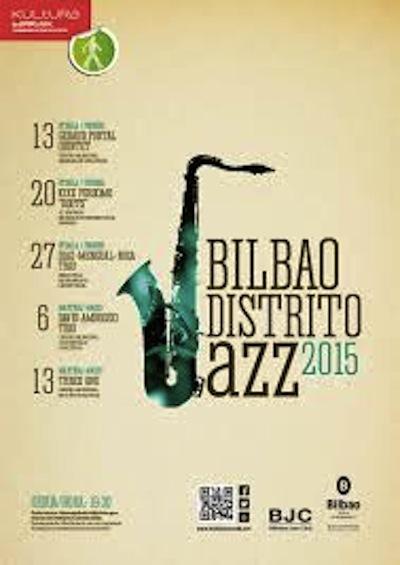 bilbao-distrito-jazz
