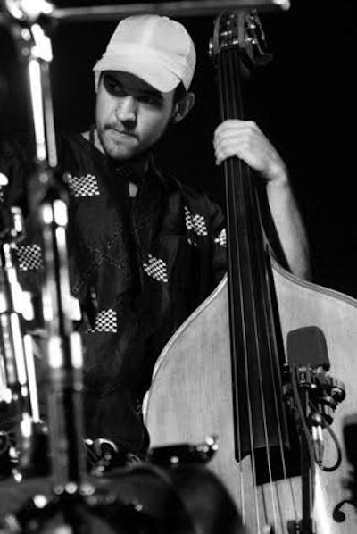 bilbao-jazz-geraud