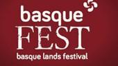 vista previa del artículo «basque FEST» para disfrutar de la Semana Santa