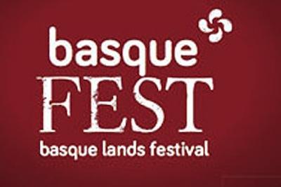 basque-fest