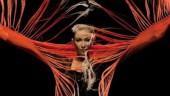 vista previa del artículo «Homenaje flamenco a Chavela Vargas» en el Teatro Campos Elíseos
