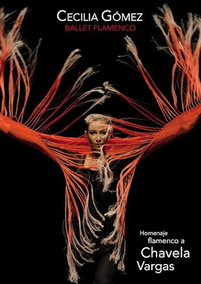 homenaje-flamenco-chavela-vargas