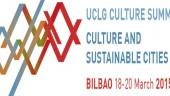vista previa del artículo Bilbao será la Capital del Mundo de la Cultura