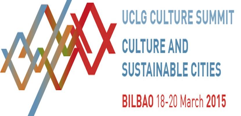 logo-capital-cultura